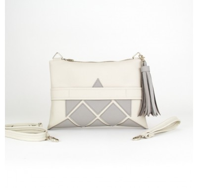 Crossbody Bag | Clutch Bag for Women | Talisman