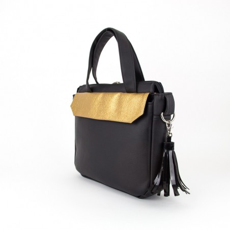 25879326f0 ... bag that could be durable enough for everyday use