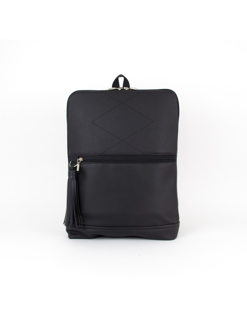 f7a001e3c Sophisticated women's backpack
