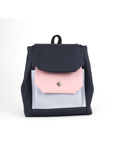Stylish backpack for women | Lucky Rabbit