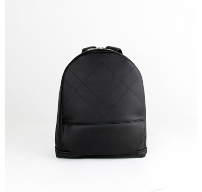 Minimalist Urban Backpack | LUNA