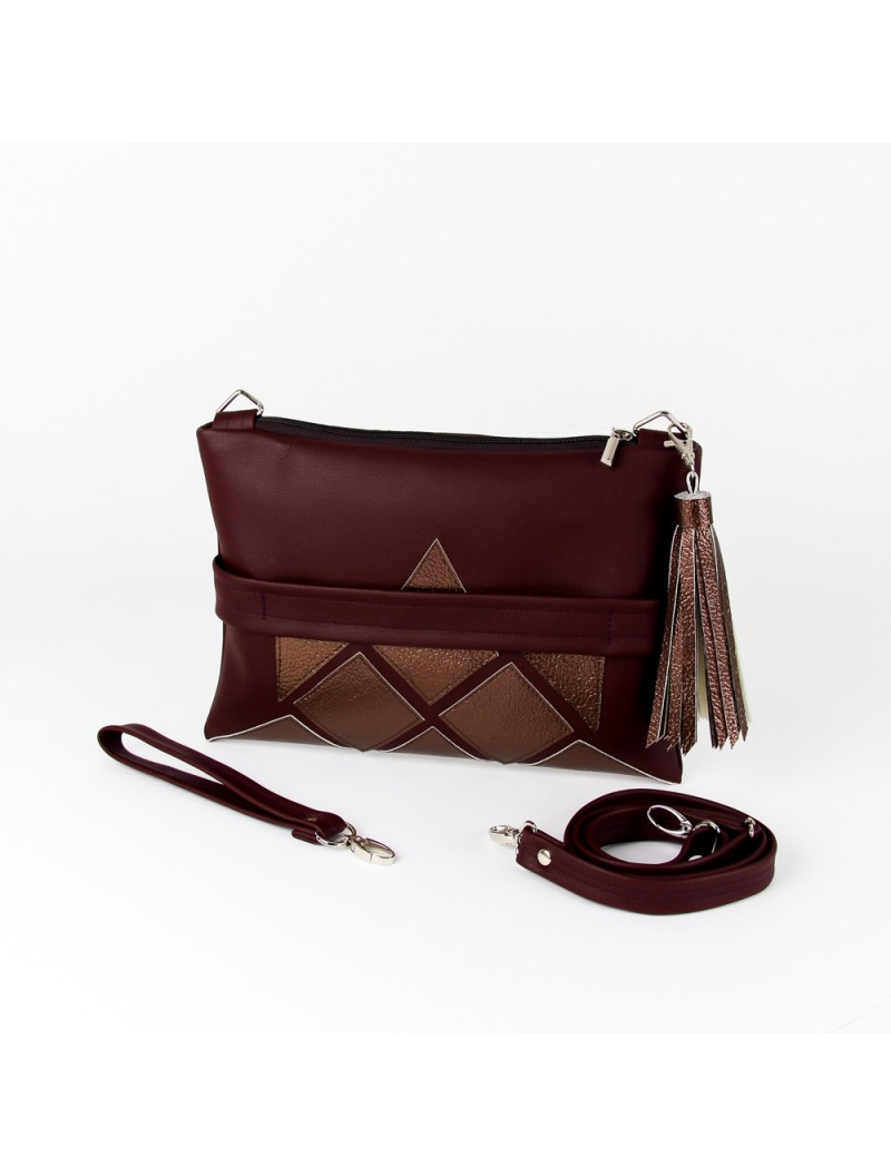 467fca36ebcf Crossbody Bag | Clutch Bag for Women | Talisman